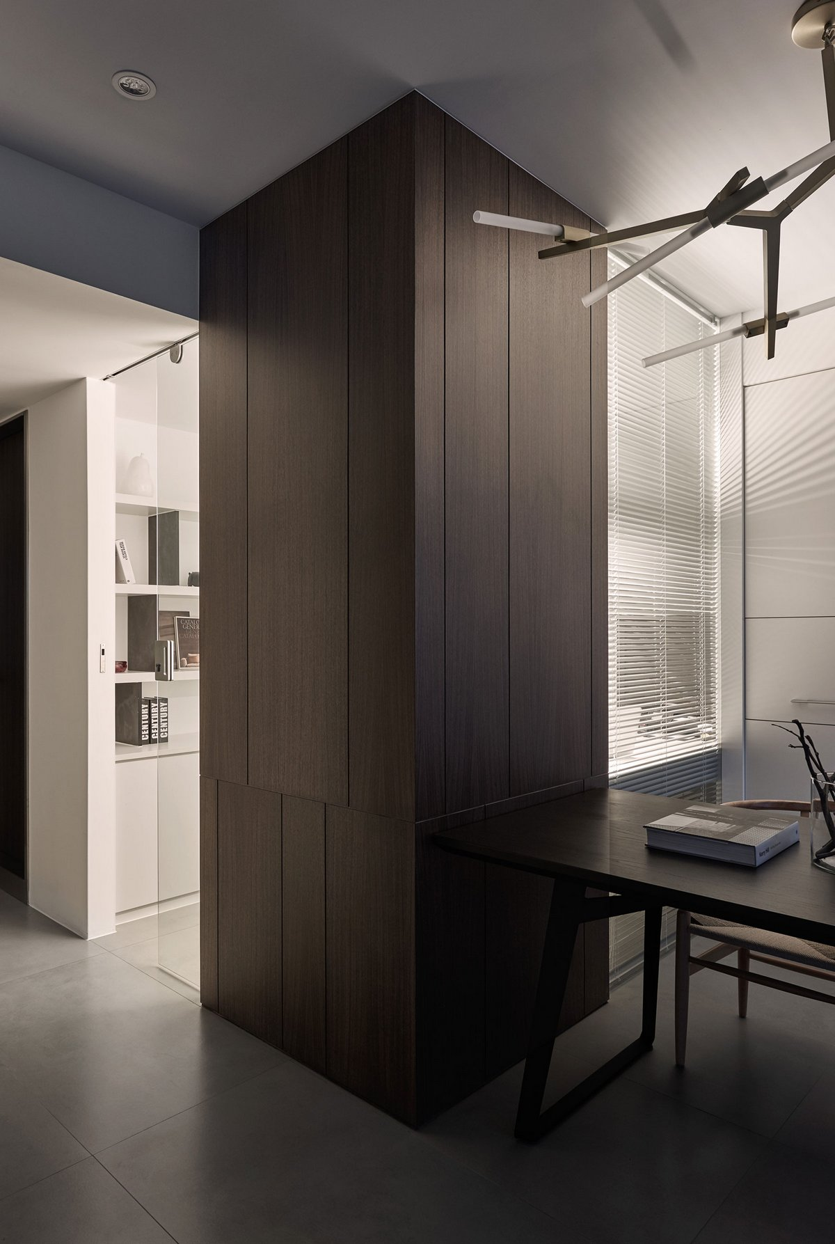 Z-AXIS DESIGN, стильный дизайн интерьера, современный дизайн интерьера фото, строгий интерьер фото, оформление гостиной фото, современная спальня фото