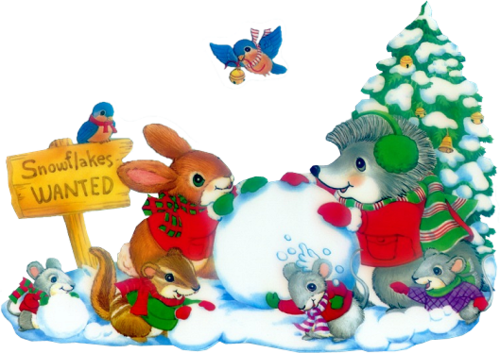 Christmas ClipArt #15 (210).png