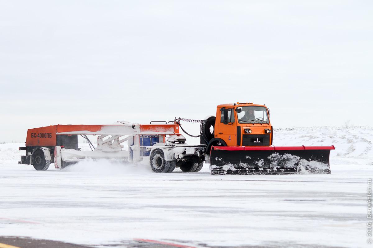 аэропорт саратов embraer ssj аэрофлот 9