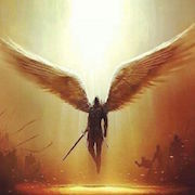 архангел михаил гадание онлайн