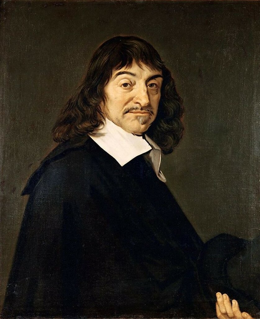 Рене Декарт -Frans_Hals_-_Portret_van_René_Descartes.jpg