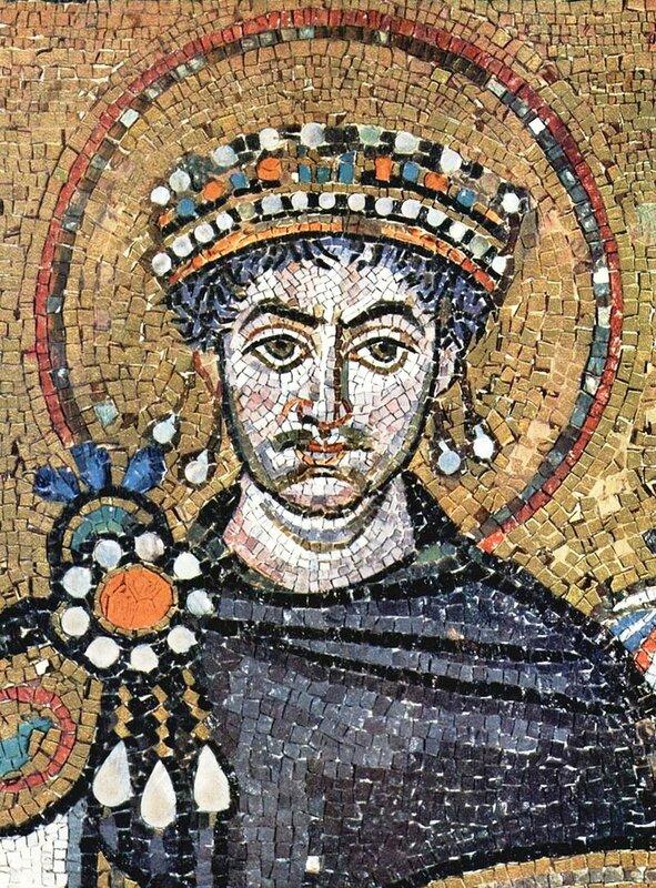 Юстиниан I Meister_von_San_Vitale_in_Ravenna.jpg