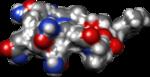 vitamin-b-12-1.png