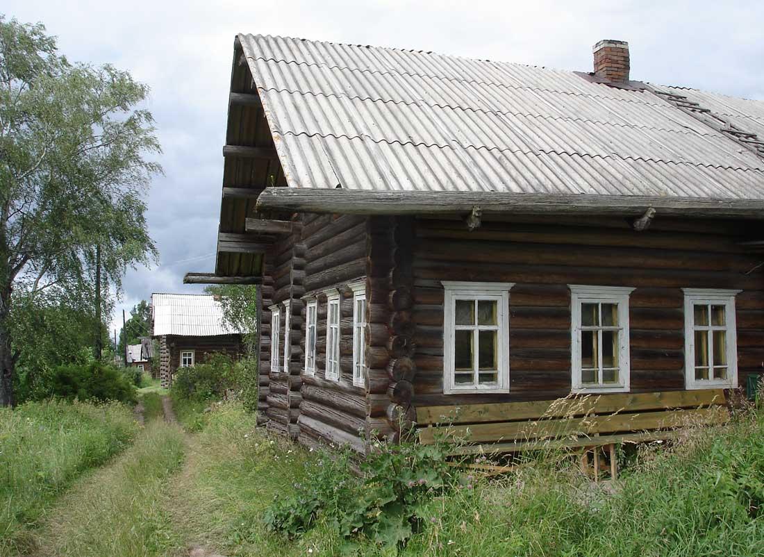 Озябловская 2008 1 1100.jpg