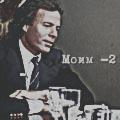 Моим- 2