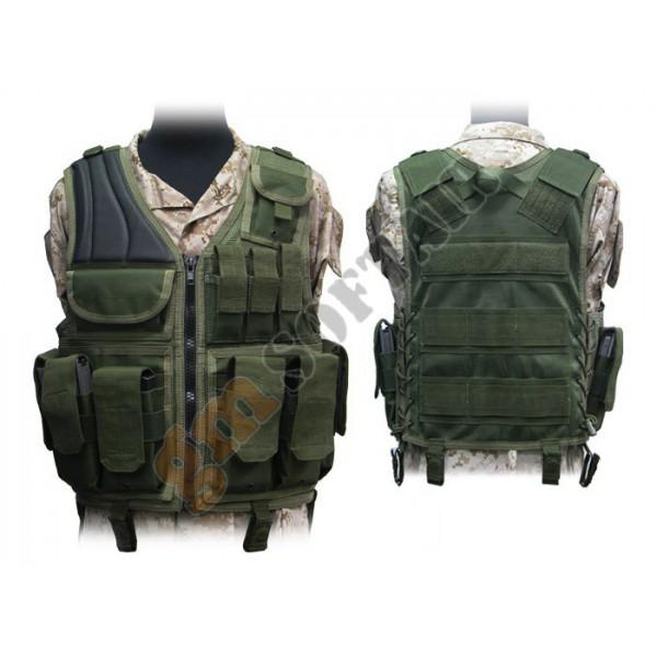Рюкзак 3-х дневный guarder b-11cacu куфар эрго рюкзак