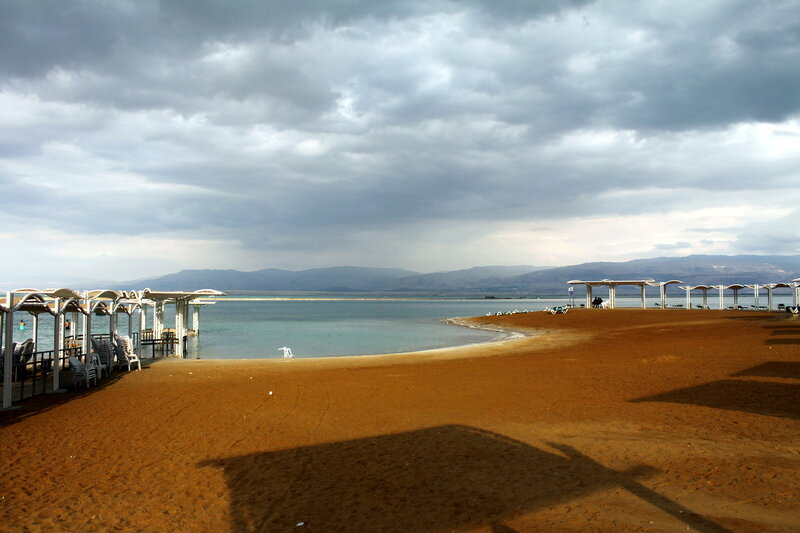 IMG_6319- Мёртвное море ещё.jpg