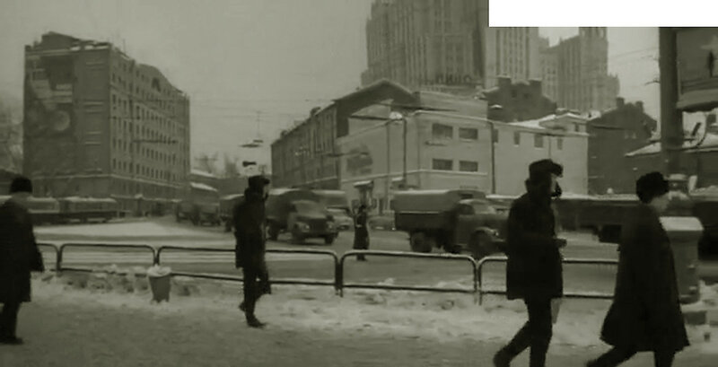 39760 Баррикадная улица 1963 Если ты прав.jpg