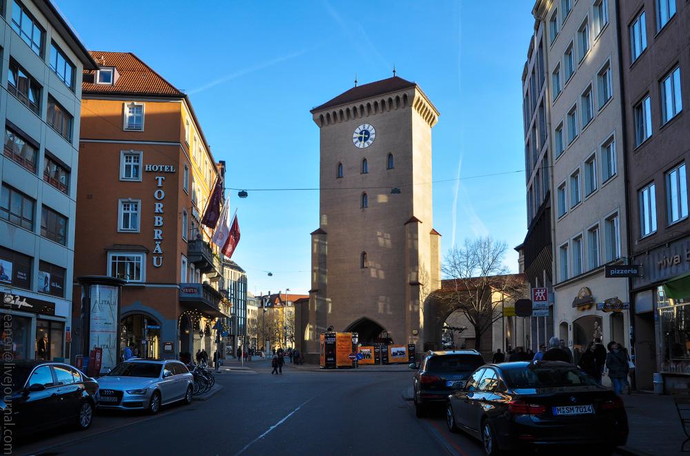 Munich-Dezember-2016-(31).jpg