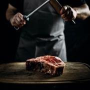 Кусок мяса