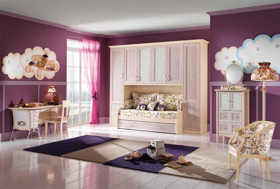 новинки в дизайне тканей для мягкой мебели