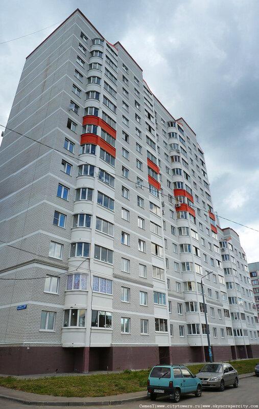http://img-fotki.yandex.ru/get/6513/112650174.2f/0_833af_14ee321f_XL.jpg