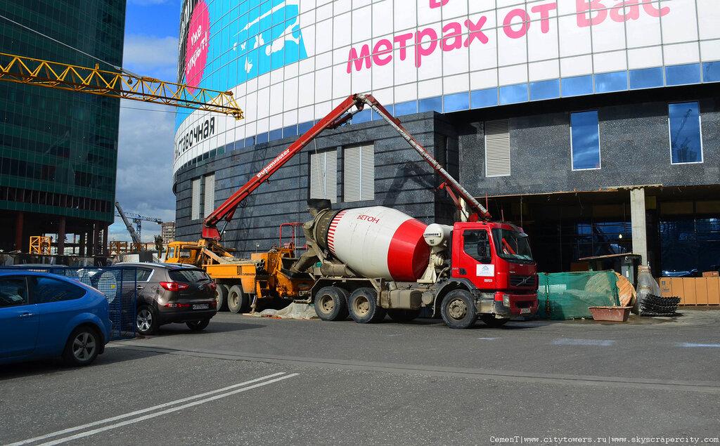 http://img-fotki.yandex.ru/get/6513/112650174.31/0_8387a_421a928_XXL.jpg