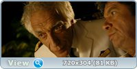 Добро пожаловать на борт / Bienvenue a bord (2011) BDRip 1080p + HDRip