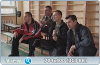 Опережая выстрел (2012) DVDRip + SATRip