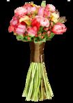 цветы (49).png
