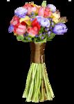 цветы (52).png