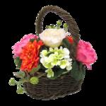цветы (193).png