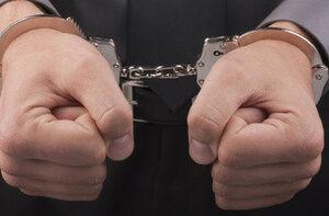 Полиция арестовала группировку, занимающуюся сутенерством