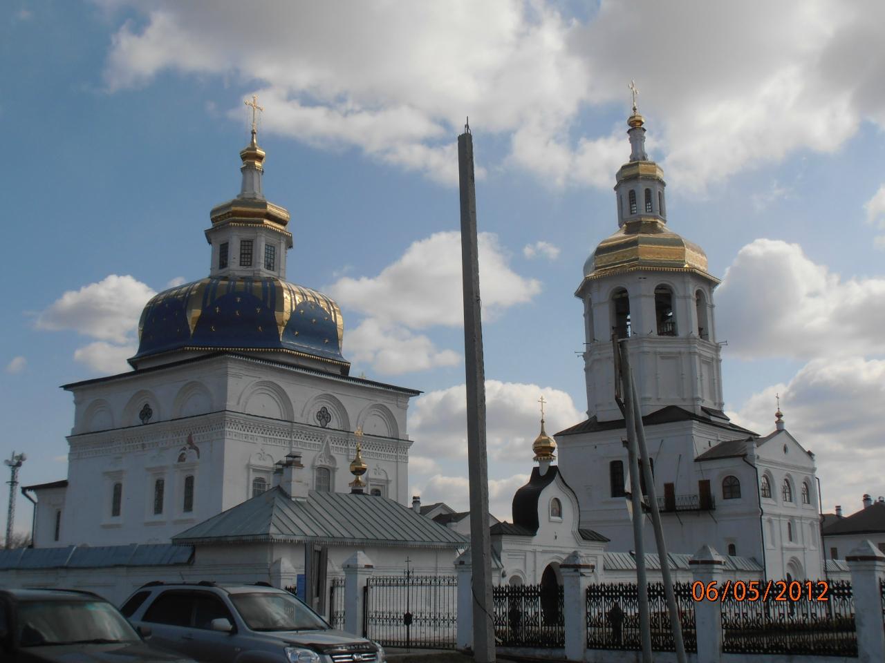 https://img-fotki.yandex.ru/get/6513/122427559.73/0_ada8e_407cf946_orig