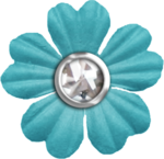 kcroninbarrow-cherrysweet-blueflower.png