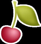kcroninbarrow-cherrysweet-cherrysticker.png