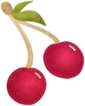 kcroninbarrow-cherrysweet-feltcherries2.png
