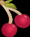 kcroninbarrow-cherrysweet-feltcherries2.png