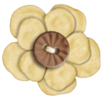 jbillingsley-autumnbreeze-flower3.png
