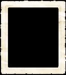 jbillingsley-autumnbreeze-frame-single.png