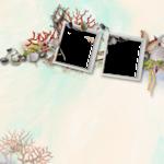 Le petit scrap (4).png