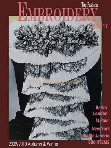 200 Рукоделие и творчество/Декор одежды. бисера. пайетки. кристаллами. стразами. воланы. вышивкой. бисером. декор...