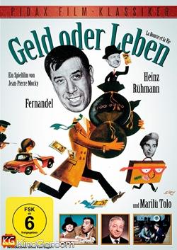 Geld oder Leben (1966)