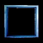 rena_clocktiming_element (13).png