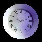 rena_clocktiming_element (25).png