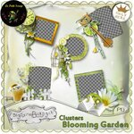 preview_lepetitscrap_bloominggarden_clusters.jpg