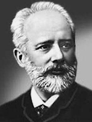 1 Петр Чайковский.jpg