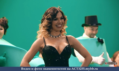 http://img-fotki.yandex.ru/get/6513/136110569.1d/0_142b8a_132b7ba6_orig.jpg