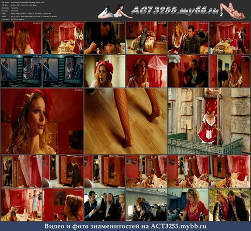 http://img-fotki.yandex.ru/get/6513/136110569.21/0_143781_c9c6c442_orig.jpg