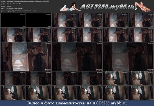 http://img-fotki.yandex.ru/get/6513/136110569.33/0_14c2eb_1f37a7ad_orig.jpg