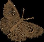 jdau_Reminisce_butterfly1.png