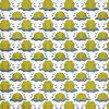 misstiina_rainydayspatts