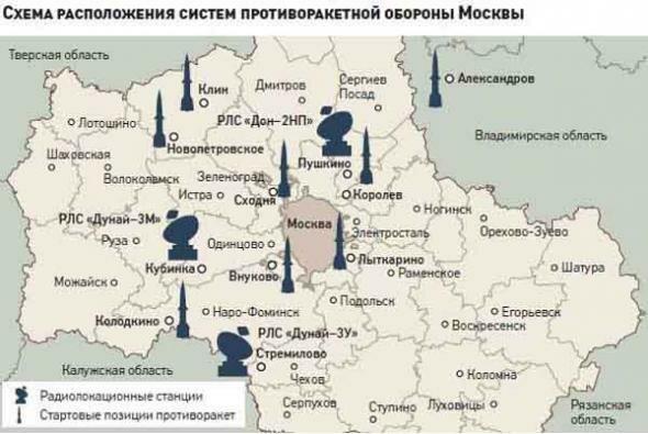 ринутся сколько воинских частей в московской области посетители американских