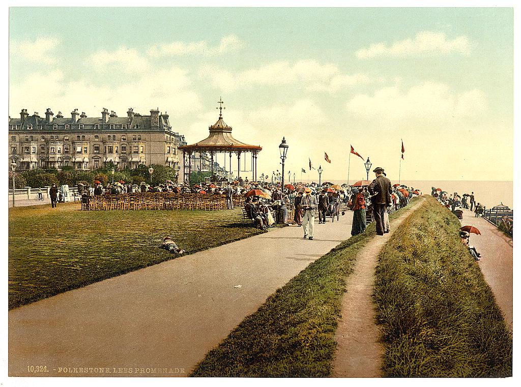 Англия в 1890 - 1900 годах - Страница 2 0_70867_e76eccbe_orig