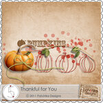 _PalvinkaDesigns_ThankfulForYou_preview.jpg