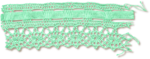kristen_heirloom_lace04_sh.png