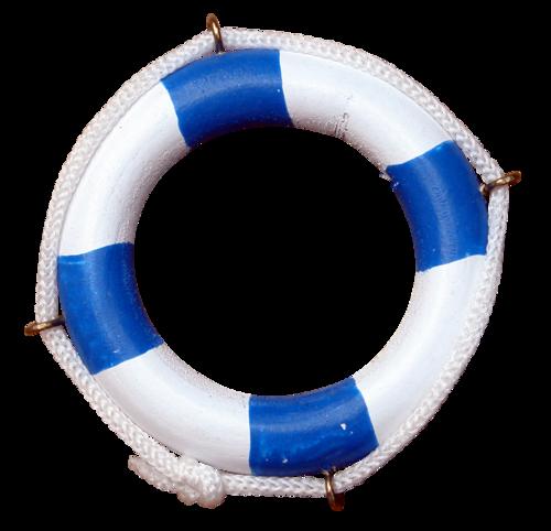 морские рамки
