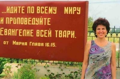 http://img-fotki.yandex.ru/get/6513/18026814.2a/0_67540_19273a92_L.jpg