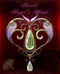 Amulet_Angel_Heart_5.jpg
