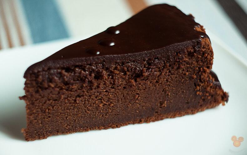 Рецепты тортов в домашних условиях.быстро
